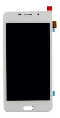 Samsung Galaxy A9 2016 Display De Repuesto