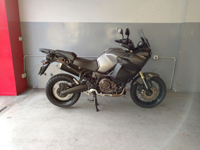 Yamaha Xt1200z 2012 5800km - Impecable - Mg Bikes!