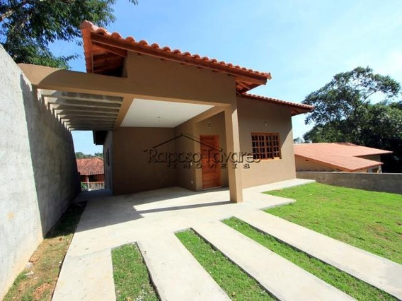 Condomínio Fechado Em Vargem Grande Paulista/952
