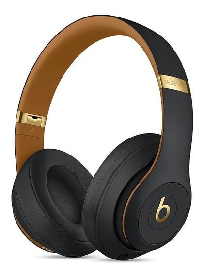 Fones De Ouvido Beats Studio3 Wireless