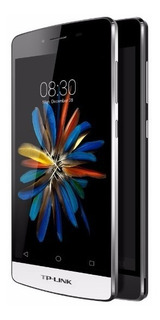 Celular Neffos C5l Blanco Tp-link