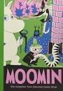 Moomin - Vol. 2 - A Sequência Completa Tove Jansson