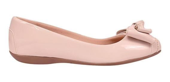 Sapatilha Sapato Feminina Chiquiteira Chiqui/5323