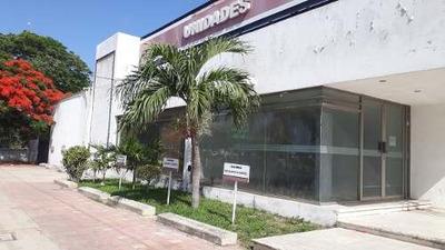 Renta De Consorcio En Av. Itzaes, Mérida