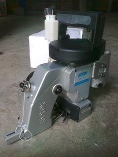 Cosedora De Saco Industrial Jontex Jt-7a-1