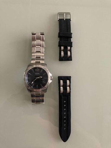 Relógio Guess Semi-novo