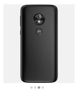 Smartphone Motorola Moto E5 Play 16gb Dual Chip Android - 8.
