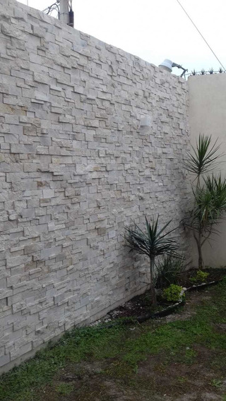 Piedra Laja Para Fachada (canteras Y Lajas De Torreon Fb)
