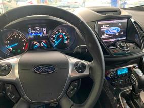 Ford Titanium Nueva