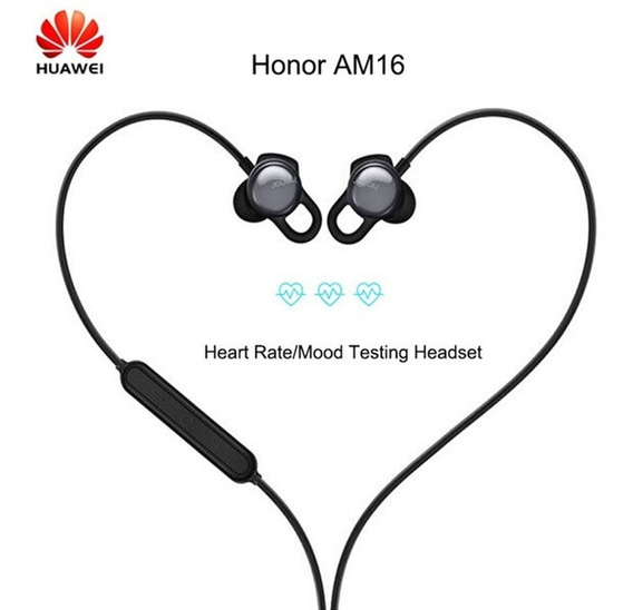 Fone Ouvido Boas Bluetooth Universal Smartphone Huawei Branc