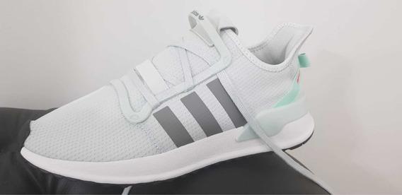 Zapatillas adidas Originales U_path Run T.42