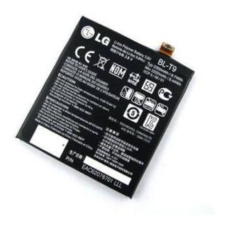 Bateria Lg Nexus 5