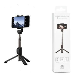 Bastón Selfie Tripode Huawei Stick Bluetooth