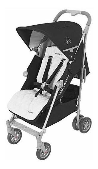 Maclaren Techno Xlr Arc Travel Sistema Stroller ®
