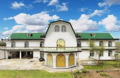 Rento Hermosas Habitaciones Amuebladas, A 15 Min De Texcoco