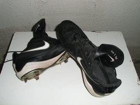 Zapatillas Con Spikes