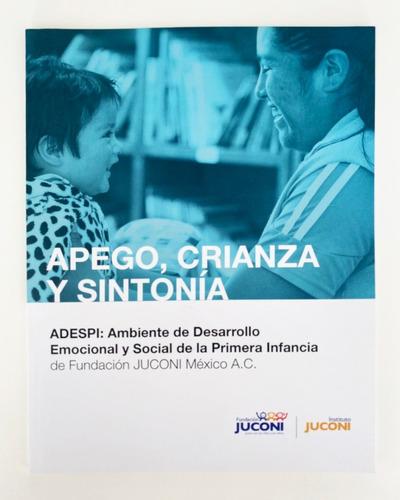 Ambientes De Desarrollo Emocional Y Social Primera Infancia