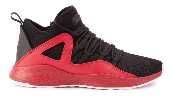 Zapatillas Nike Air Jordan Formula 23 881465-001