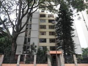 Apartamento Venta El Guayabal Naguanagua 20-4232 Vdg
