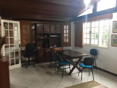 Casa Em Itaipu, Niterói/rj De 290m² 3 Quartos À Venda Por R$ 690.000,00 Ou Para Locação R$ 2.900,00/mes - Ca198655lr