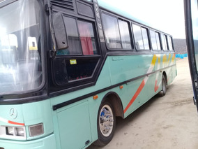 Busscar 320