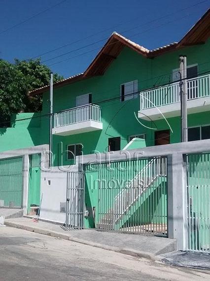 Sobrado Residencial À Venda, Jardim Pazini, Taboão Da Serra - So0061. - 260