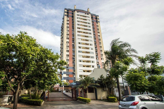 Apartamento Em Santana Com 3 Dormitórios - Lu428970
