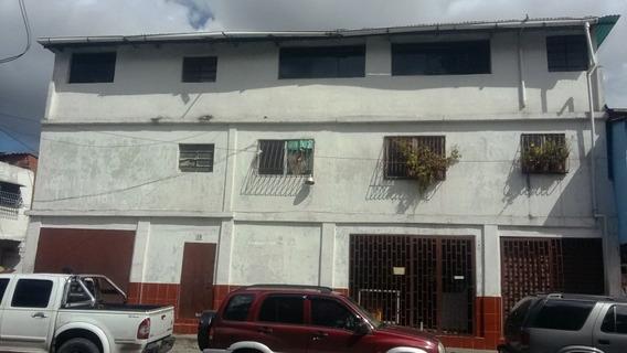 Casa 23 De Enero- Catia