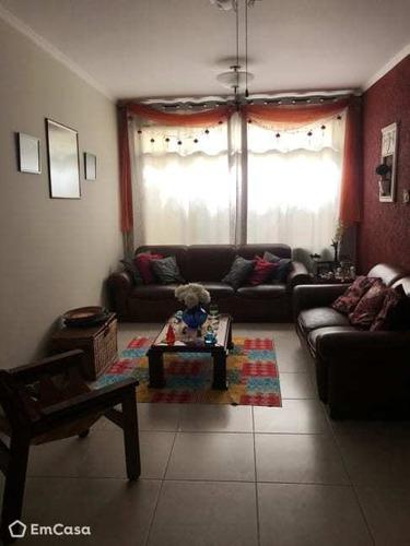 Imagem 1 de 10 de Casa À Venda Em São Paulo - 16695