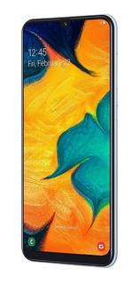 Samsung A30 64gb Nuevo/libre Envio Gratis