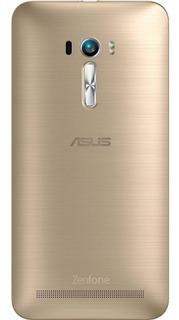 Smartphone Asus Zenfone Selfie 32gb Dual Chip 4g Câm. 13mp