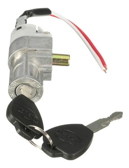 Batería Chager Mini Candado Con 2 Llaves Para Moto Eléctrica
