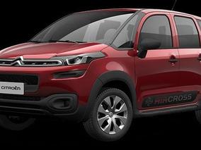 306d77e7ee8c0 Carros e Caminhonetes Live Monovolume novo no Mercado Livre Brasil