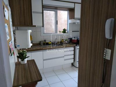 Casa (sobrado Em Condominio) 3 Dormitórios/suite, Cozinha Planejada, Portaria 24 Horas, Em Condomínio Fechado - 61046ve