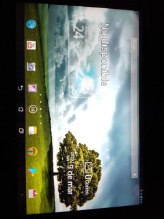 Tablet Asus Tf300t Transformer