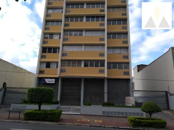 Apartamento - 7526 - 34180367