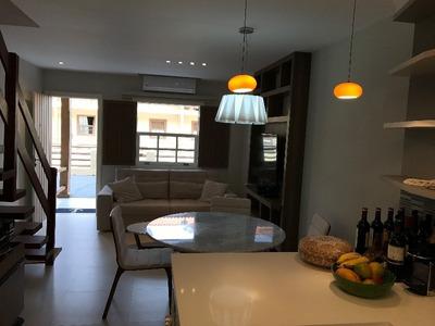 Casa - Ca00014 - 4444164