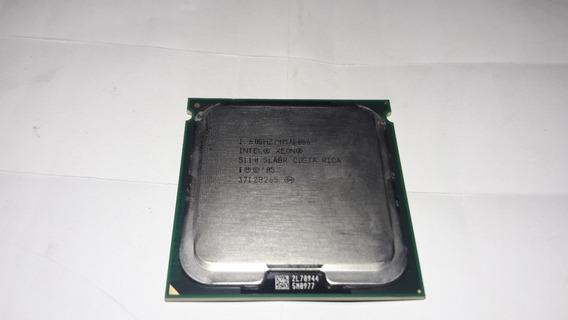 Processador Xeon Slabr Dual Core 1.6 Ghz 4m 1066 (2002)