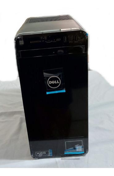 Computador Gamer I7 9° Geração Dell Xps 8930 Rtx 2060