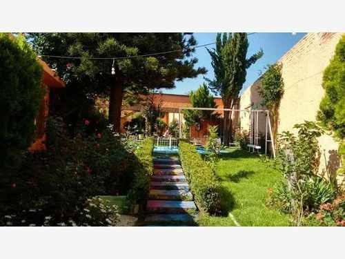 Casa Sola En Venta Rancho Banthi