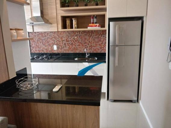 Apartamento Com 2 Dormitórios À Venda, 68 M² Por R$ 577.083 Rua Genoveva De Souza, 879 - Sagrada Família - Belo Horizonte/mg - Ap0587