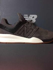 Tênis New Balance Original Ms247lg Masculino 40 E 41 /42/43