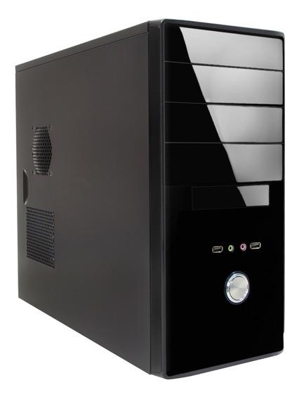 Micro Brazilpc I7-870 (mb 1156/i7-870/8gb/2tb/vga 1gb)