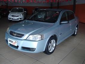 Astra 2.0 Mpfi Advantage Plus 8v Flex 4p Manual 5411km