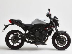 Xj6 N Sp 14/15 Abs Yamaha - 2015