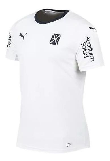 Camiseta Independiente 2017 Campeon Sudamericana Puma