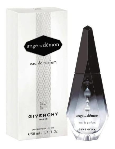 Ange Ou Démon Givenchy - Perfume Feminino - Eau De Parfum -