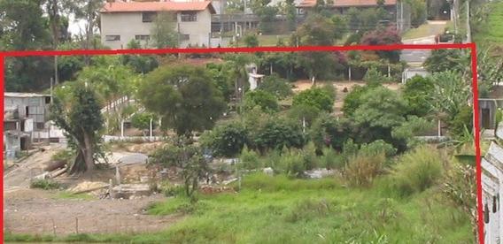 Terreno Em Condominio,suzano,mogi,sao Paulo,sp,com Lago,alto