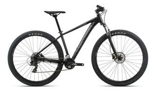 Bicicleta De Montaña Orbea Mx50 R-29 Mod. 2020