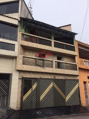 9eb9eb3c3a1 Casa à venda. Rua Siracusa. Rua Siracusa - Vila Suiça - Santo André ...